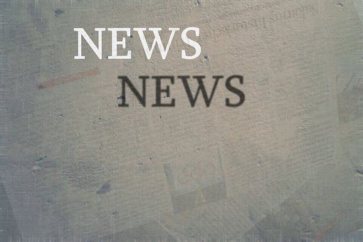 news-1546706__340.jpg