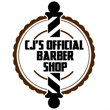 CJ's Official Barber Shop.png