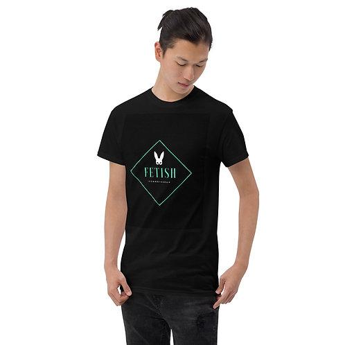 Fet Short Sleeve T-Shirt