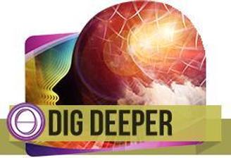 dig-deeper-2.png