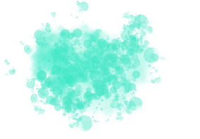 request___turquoise_splatter_png_by_diyi