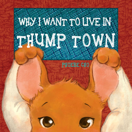 Why I want to live in Thump Town