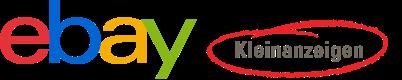 logo-ebayk-402x80.hsn0x4ev0qi.png