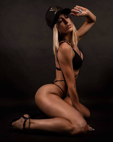 Stripteaseuse Mulhouse Loren