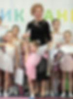 Horeografiya_13.04.19_6.JPG