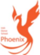 phoenix_logo1.jpg