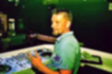 DJ CLAUDIO.jpg