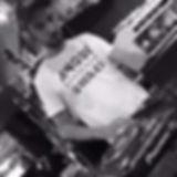 DJ YANN.jpg