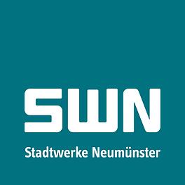 SWN-Logo-(RGB)-Web.png