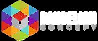 DC Logo2.png