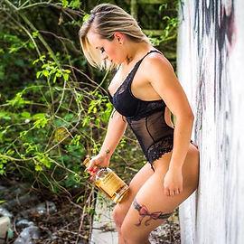 Stripteaseuse Lyon pas cher