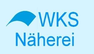 WKS_näherei_Logo.png