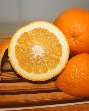 orangen02.jpg