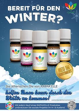 WinterOilPosterSmall.jpg