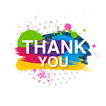 —Pngtree—decorative colorful thank you i