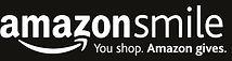 amazonsmile-tagline-logo-ko_edited.jpg