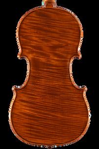"Ispirato ""Dancla"" Stradivari"
