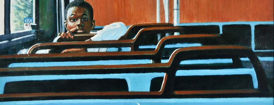 Boy on the Bus-1.jpg