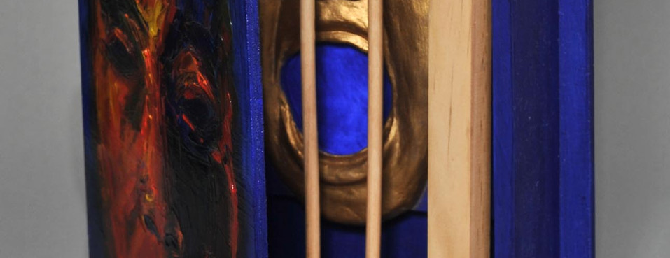 Cageot-1.jpg