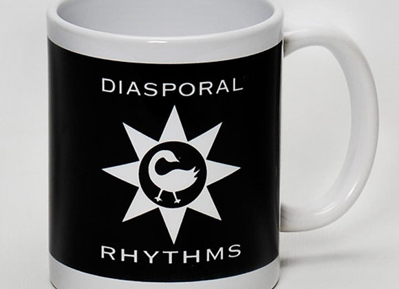 Coffee Mug (Logo)