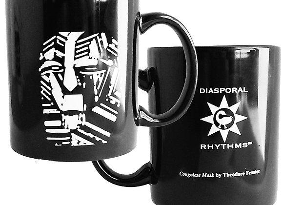 Coffee Mug (black)