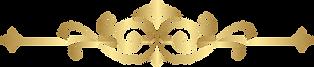 kisspng-gold-decorative-arts-clip-art-go