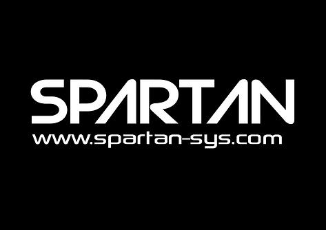 SPARTAN CAB