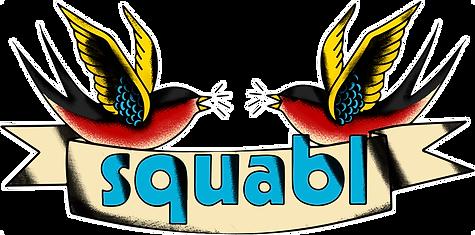 squabl.png