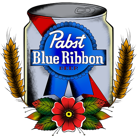 PabstBlueRibbon.png