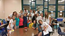 Catholic Heart Work Camp 3