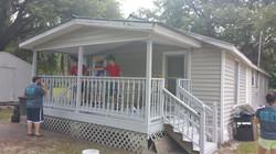 Catholic Heart Work Camp 4