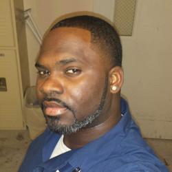 Yearly meeting with black Catholic men 5