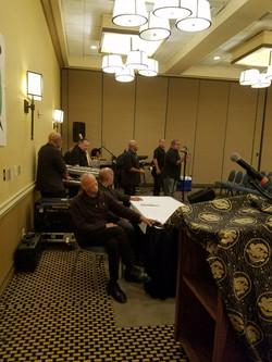 Catholic Men's Conference in Miami Florida 9