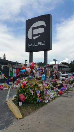 Pulse Nightclub in Orlando Florida 6