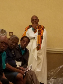 Catholic Men's Conference in Miami Florida 7