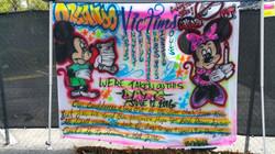 Pulse Nightclub in Orlando Florida 2