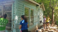 Catholic heart work camp 2