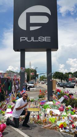 Pulse Nightclub in Orlando Florida 5