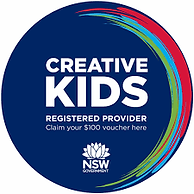 creative kids.webp