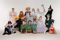 SITT2017_Wizard Of Oz_01