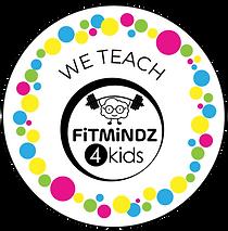 Fitmindz-Provider-Badge.png