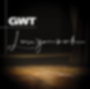 GWT_logo.png