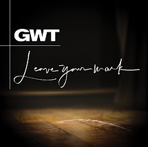 GWT_logo.png