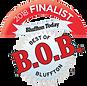BOB-Finalist.png