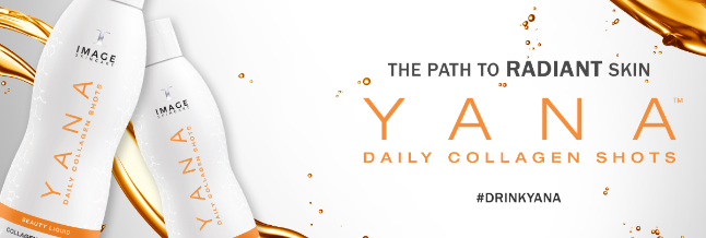 YANA Daily Collagen
