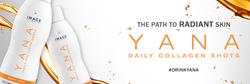 YANA Daily Collagen