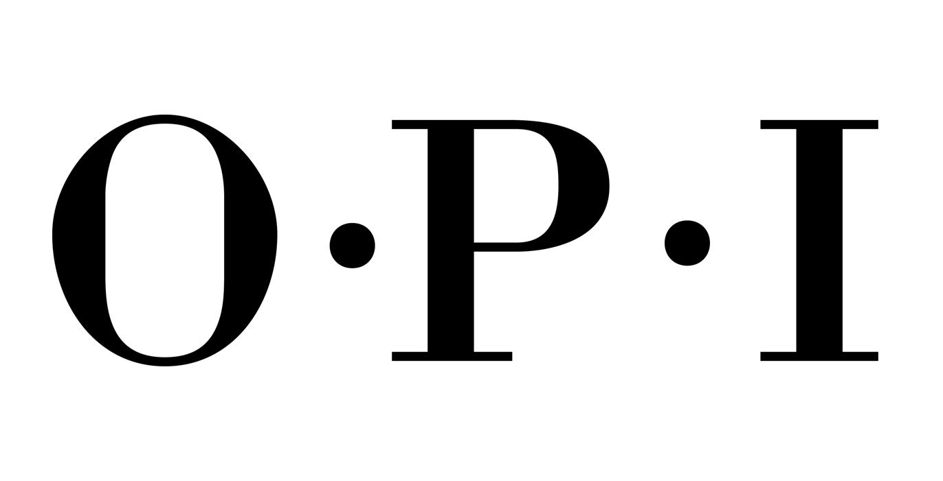OPI Nail Polish
