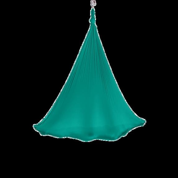 aerial hammock green6.png