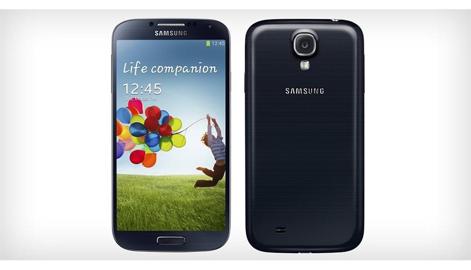 celular-samsung-galaxy-s4