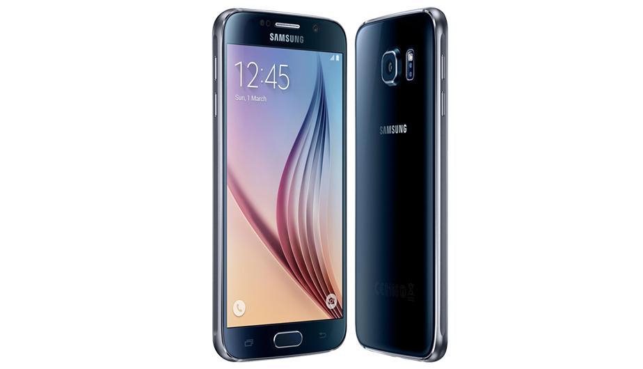 celular-samsung-galaxy-s6